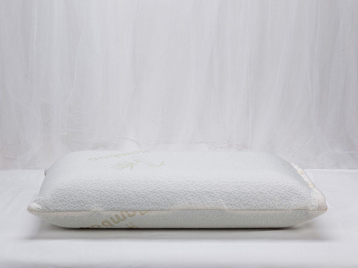 כרית שינה COOL GEL