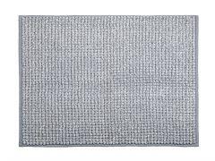 שטיח אמבט שניל מלאנז'