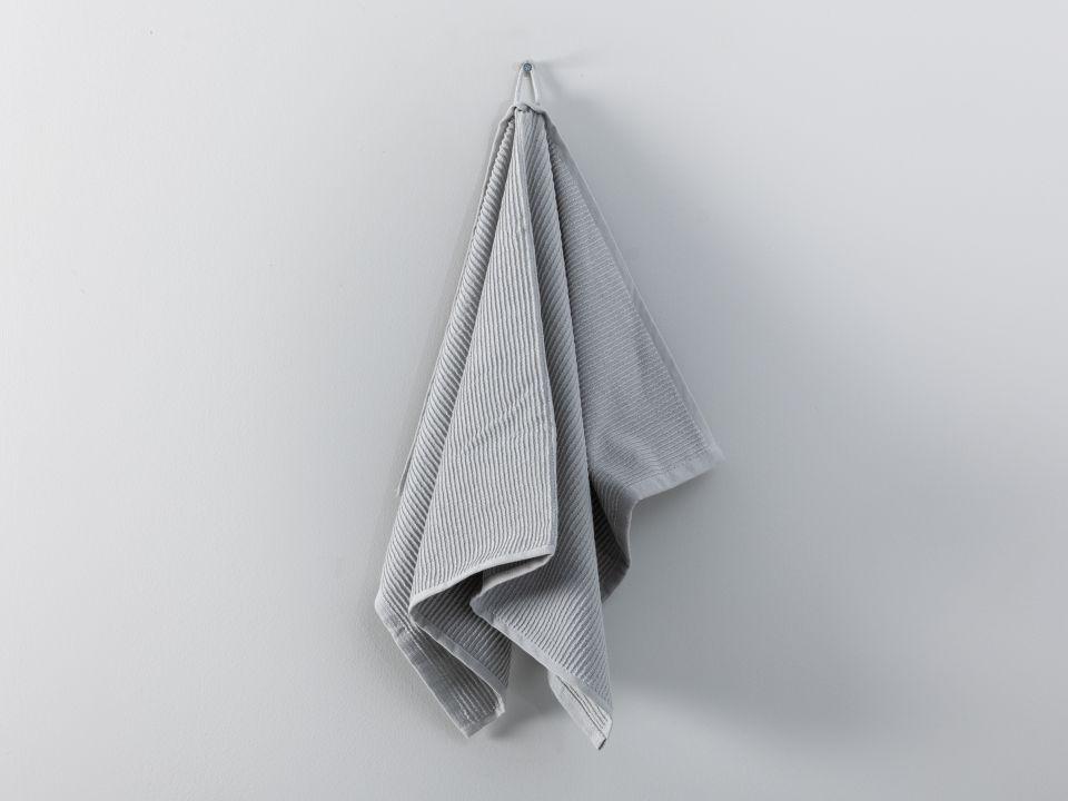 מגבת מטבח ספיר