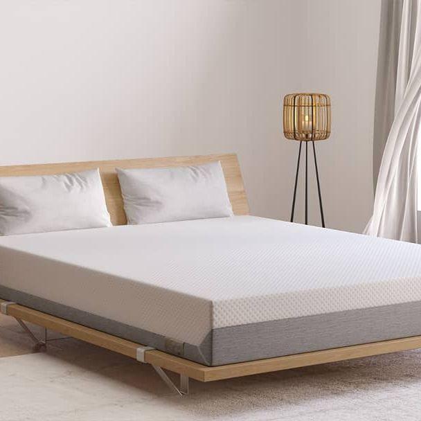 כיתן הופכת את עולם השינה! סדרת מזרני הפרימיום החדשה שלנו מחכה לכם באתר