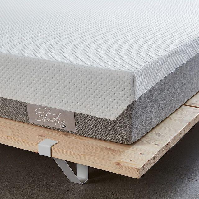 האיכות של כיתן, עכשיו גם במזרנים!  הכירו את קולקציית המזרנים שלנו לשינה בריאה- כל הפרטים מחכים לכם עכשיו באתר